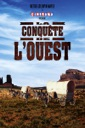 Affiche du film La conquête de l\'Ouest