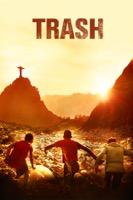 Trash (iTunes)