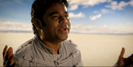 Behad Pyaar Infinite Love  A. R. Rahman - A. R. Rahman