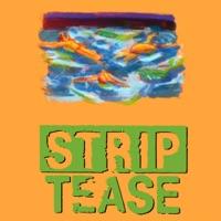 Télécharger Strip Tease, Vol. 8 Episode 5