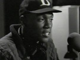 Boom Shak-A-Tak Born Jamericans Reggae Music Video 1993 New Songs Albums Artists Singles Videos Musicians Remixes Image
