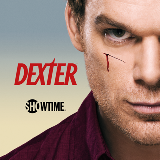 dexter season 5 torrent