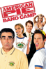 American Pie Presents: Band Camp - Steve Rash