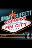 Jimmy Buffet - Jimmy Buffett - Welcome to Fin City  artwork