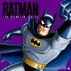 Batman: The Animated Series, Vol. 3 wiki, synopsis