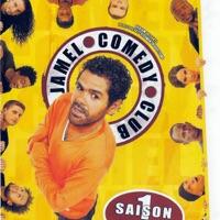 Télécharger Jamel Comedy Club, Saison 1 Episode 2