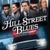 Hill Street Blues, Season 2 - Synopsis and Reviews