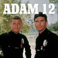 Télécharger Adam 12, Season 1 Episode 1