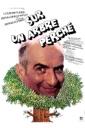 Affiche du film Sur un arbre perché