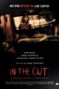 Affiche du film In the Cut (VF)