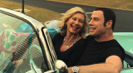 I Think You Might Like It - John Travolta & Olivia Newton-John