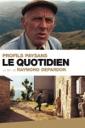 Affiche du film Profils paysans - Chapitre 2 : le quotidien