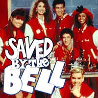 Télécharger Saved By the Bell: The Complete Series Episode 17