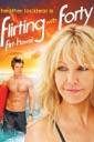 Affiche du film Flirt à Hawaii