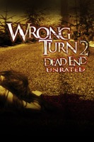 Wrong Turn 2 (iTunes)