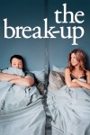 The Break-Up wiki, synopsis