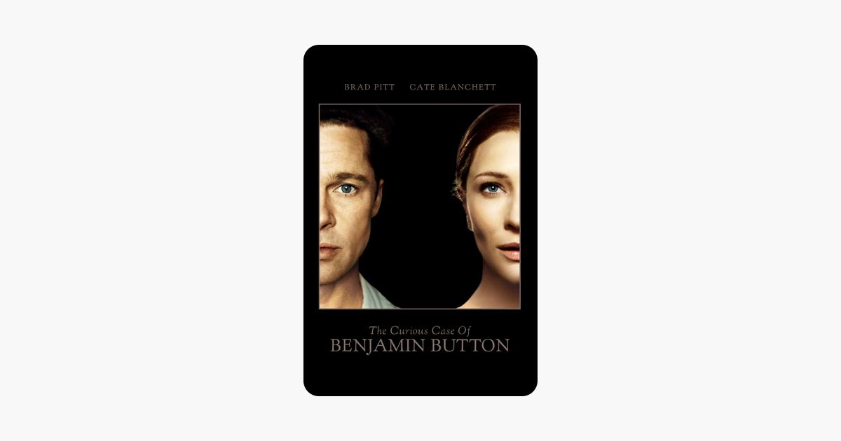benjamin button full movie english subtitle