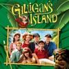 Gilligan's Island, Season 2 - Synopsis and Reviews