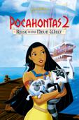 Pocahontas 2: Reise in eine neue Welt