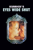 Eyes Wide Shut (iTunes)