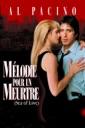 Affiche du film Mélodie pour un meurtre