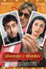 Bunty Aur Babli - Shaad Ali Sahgal