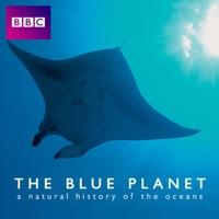 Télécharger Blue Planet, Series 1 Episode 8