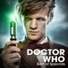 Doctor Who, Best of Specials, Season 2 - Synopsis and Reviews