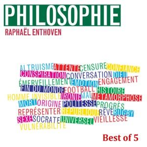 Philosophie, Best of 5 - Episode 5