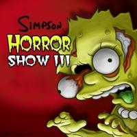Télécharger Les Simpson: Simpson Horror Show III Episode 6