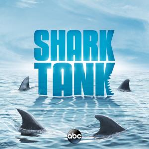 Shark Tank, Season 5