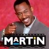Martin, Season 1 - Synopsis and Reviews