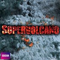 Télécharger Supervolcan : la menace est-elle réelle ? Episode 1
