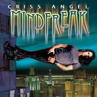 Télécharger Criss Angel Mindfreak, Season 2 Episode 10