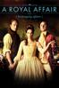 A Royal Affair - Nikolaj Arcel