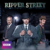 Télécharger Ripper Street Episode 7