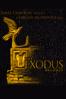 Simcha Jacobovici - The Exodus Decoded  artwork