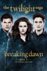 The Twilight Saga: Breaking Dawn Part 1 (Extended Cut) - Movie Image