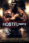 Hostel: Part II wiki, synopsis