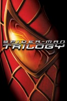 Spider-Man Trilogy (iTunes)