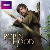 Télécharger Robin Hood, Series 2 Episode 4