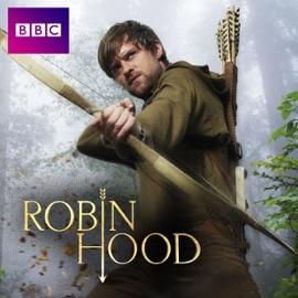 We Are Robin Hood