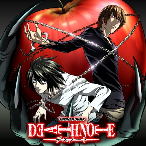 Death Note Season  Vol  On Itunes