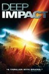 Deep Impact wiki, synopsis