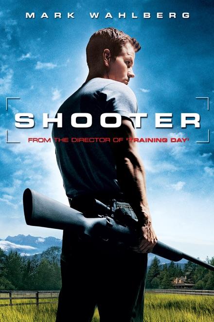 Strzelec (Shooter)