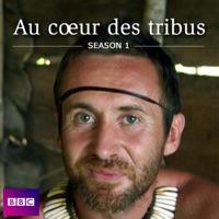 Télécharger Au cœur des tribus, Saison 1 Episode 3