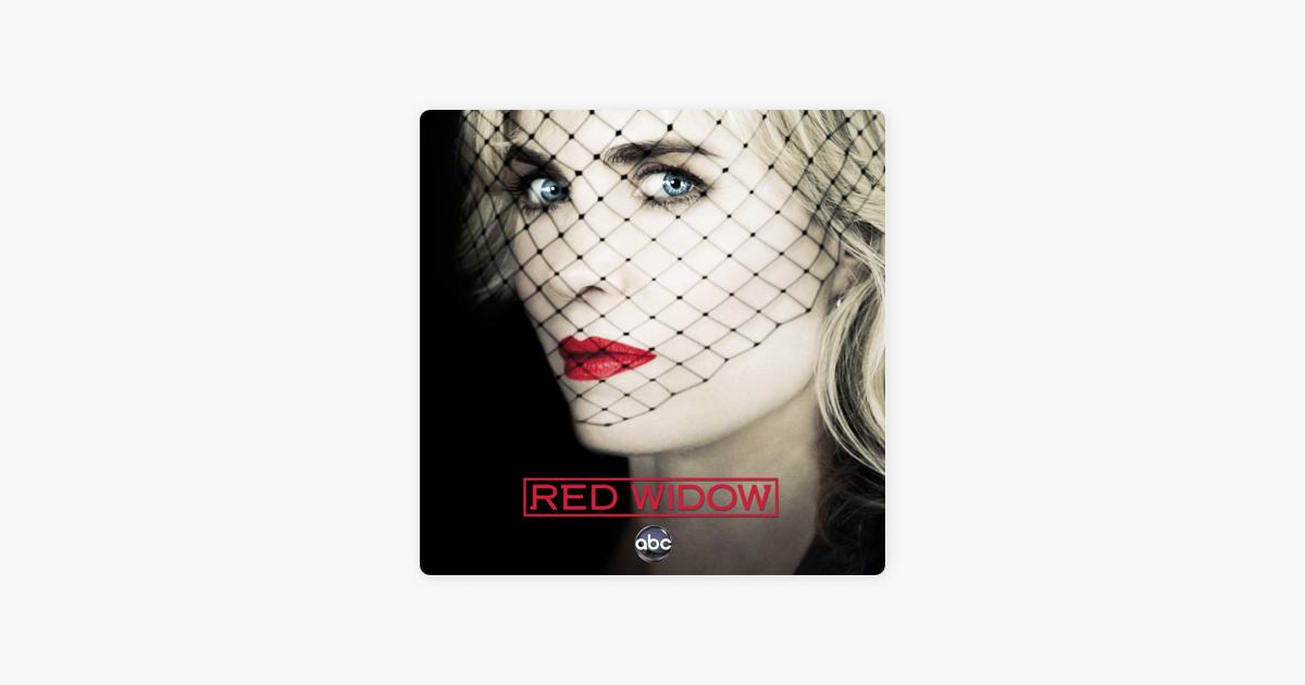 Red Widow Season 1