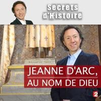 Télécharger Jeanne d'Arc, au nom de Dieu Episode 1