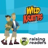 Wild Kratts: Kratt Brothers' Nemesis, Zach Varmitech wiki, synopsis