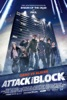 icone application Attack the block